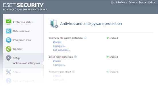 ESHP_07_PAGE_SETTINGS_ANTIVIRUS