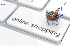 magazin online scribsoftware