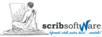 scribsoftware Logo