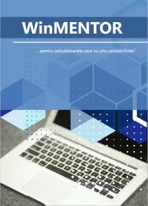 WinMENTOR_prezentare