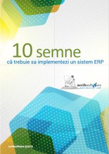 10_semne_ERP_cover