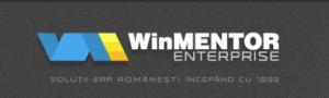 WinMENTOR ENTERPRISE