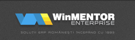 WinMENTOR ENTERPRISE
